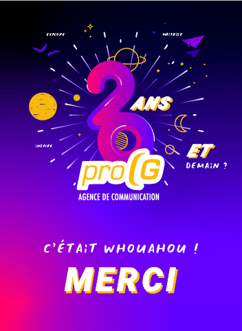 20 ans pro(G