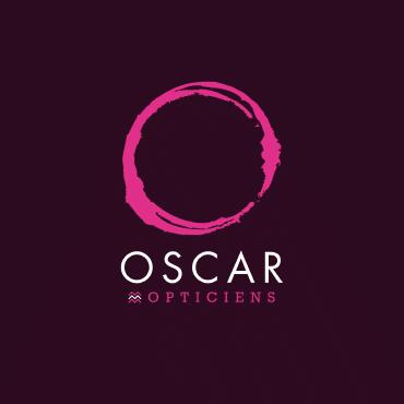 oscar opticiens - pro(G