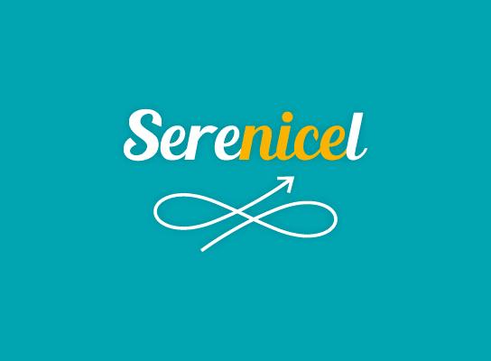 serenicel - pro(G