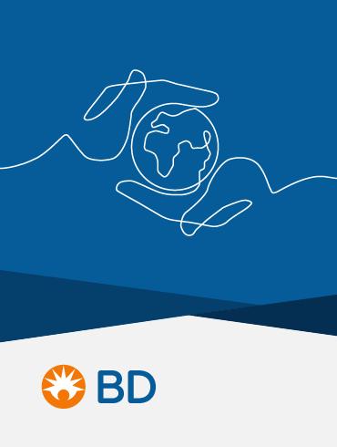 BD - bilan environnement